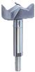 CHROMIUM Drill Bits