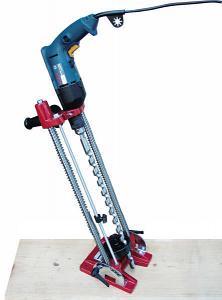 SwissPRO BST 580 Drill Guide