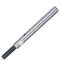 ZOBO M8 Shank Extensions for Handheld Drills, 12mm shaft