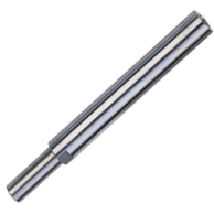 ZOBO M6 Shank Extension for Stationary Drills, 9mm shaft