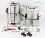 Lignatool Complete Kit