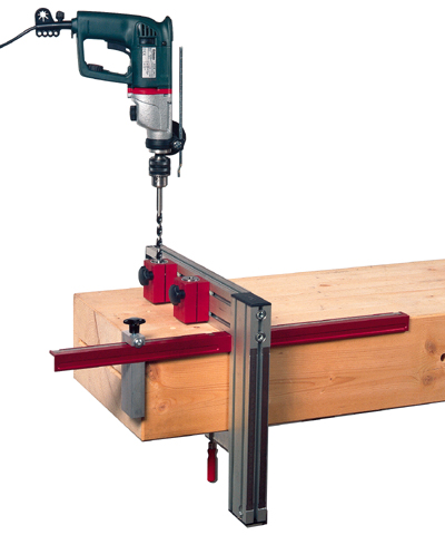 victorian timber framing manual pdf